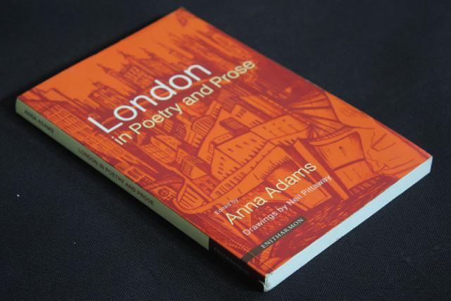 Poetry Book Cover Uk : Neil pittaway london poetry book drawings